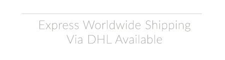 Express WorldWide Shipping